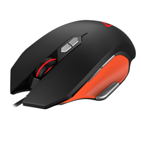 Gaming-Mouse-HAVIT-HV-MS762